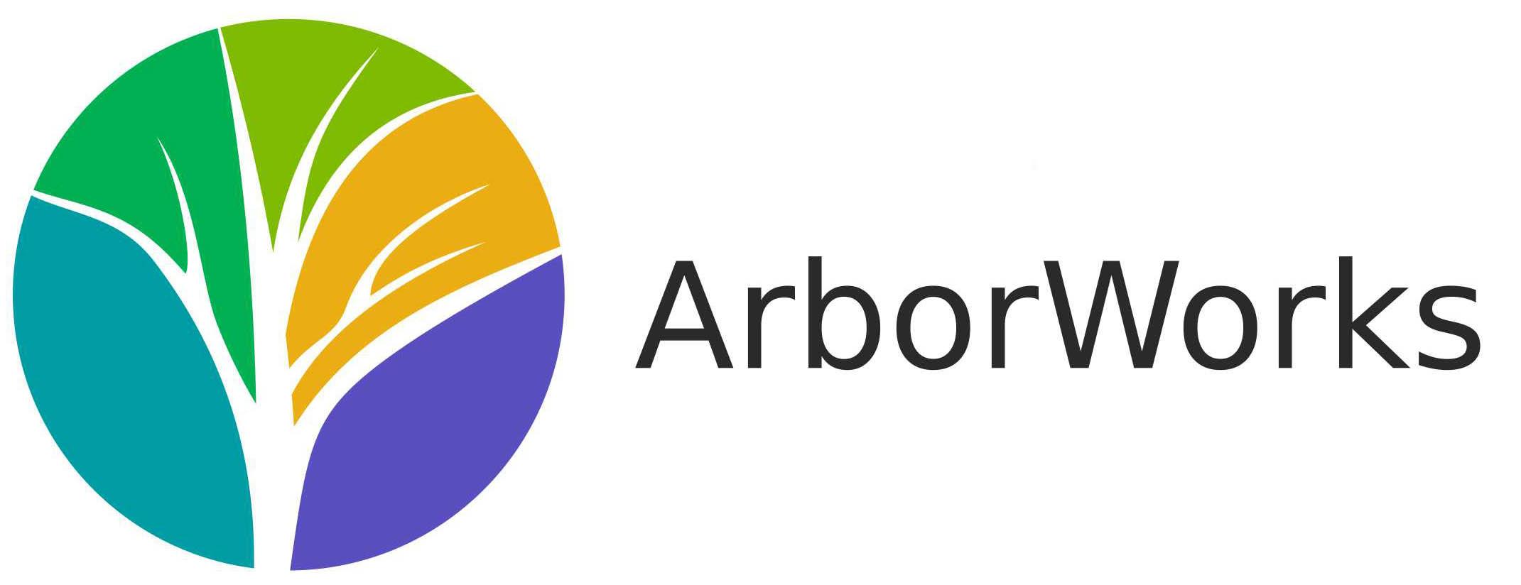 ArborWorks